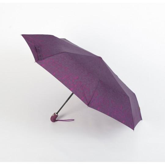 Женский зонт Zest арт.23928