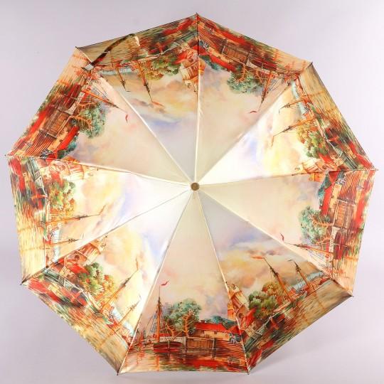Женский зонт Zest арт.23944-3054