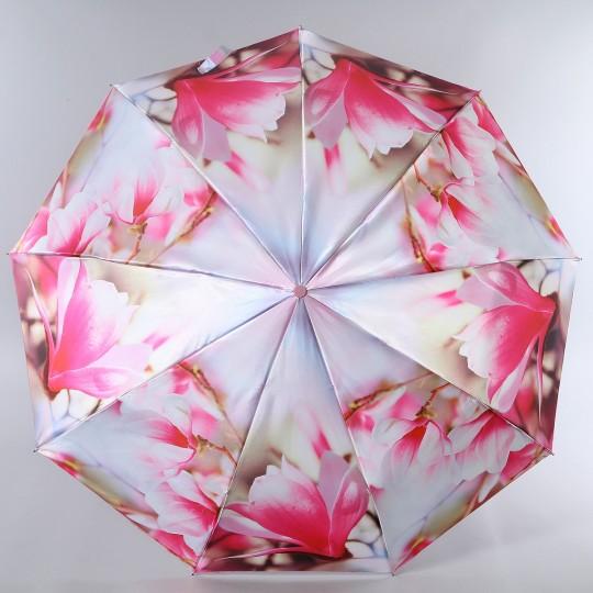 Женский зонт Zest арт.239444-38