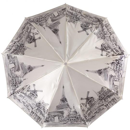 Женский зонт Zest арт.239444-67