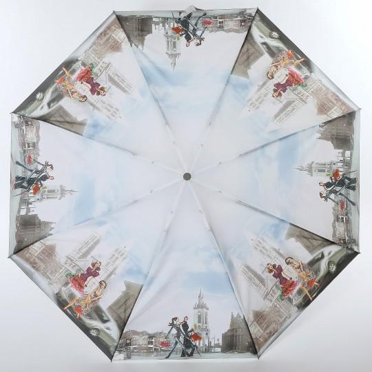 Женский зонт Zest 24985-9105