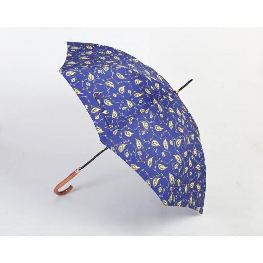Женский зонт-трость Zest арт.51628