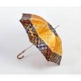 Женский зонт-трость Zest арт.51644