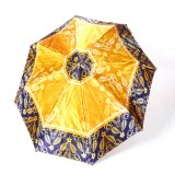 Женский зонт Zest 54914